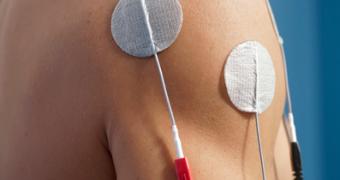 Fisioterapia regenerativa
