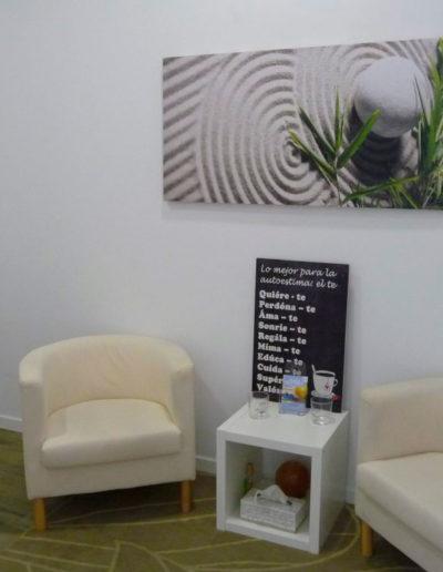 fisioterapia en sevilla consulta