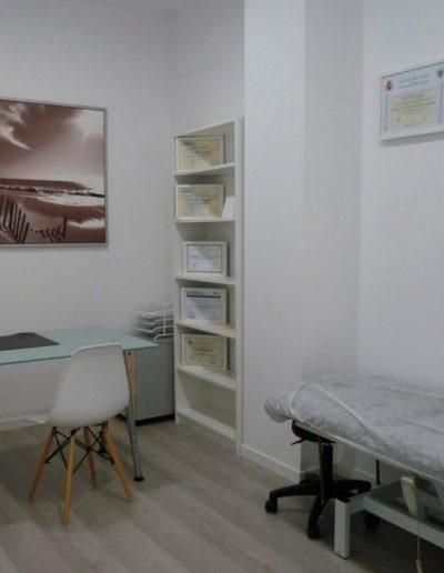 fisioterapia sevilla consulta