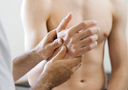 fisioterapeuta sevilla precio