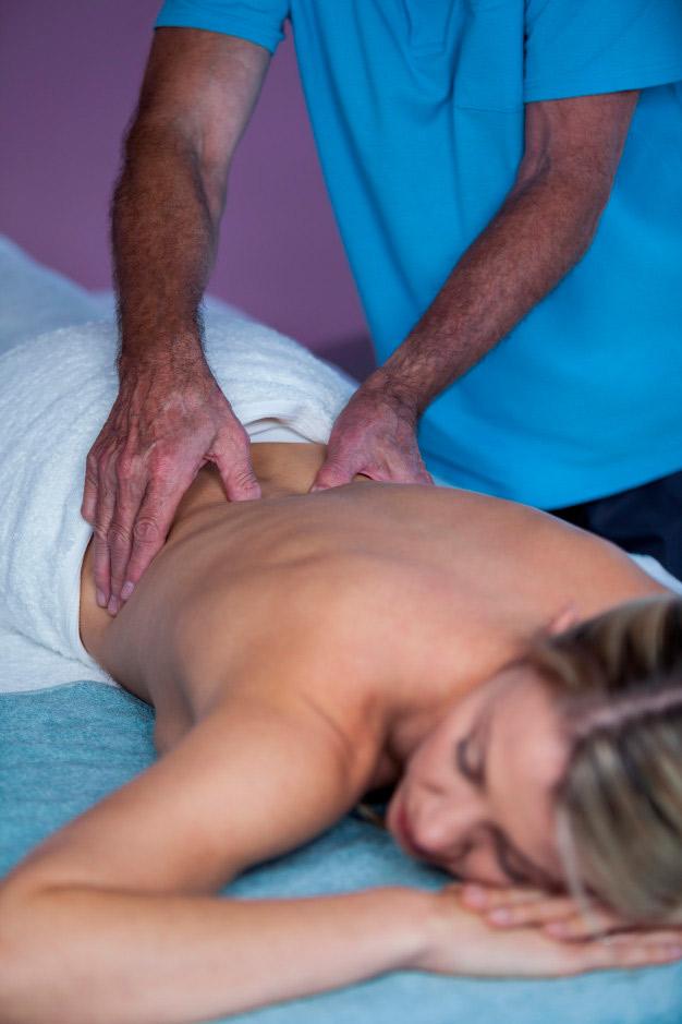 fisioterapeutas-sevilla-novophysio