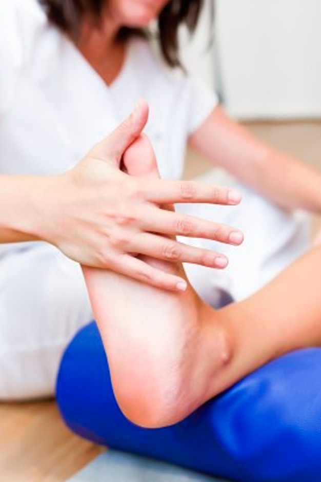 novophysio-fisioterapia-sevilla