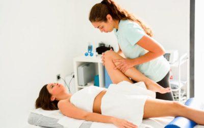 El papel de la fisioterapia en la prevención