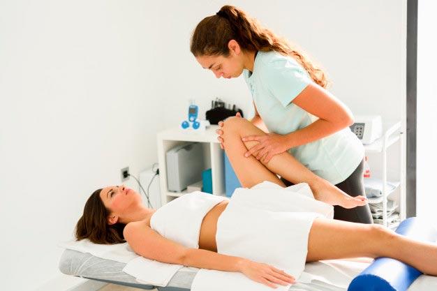fisioterapia-en-la-prevencion
