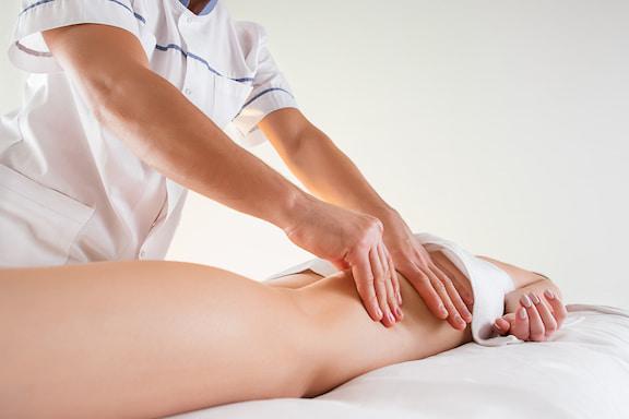 fisioterapeuta sevilla